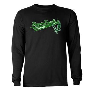 African Long Sleeve Ts  Buy African Long Sleeve T Shirts