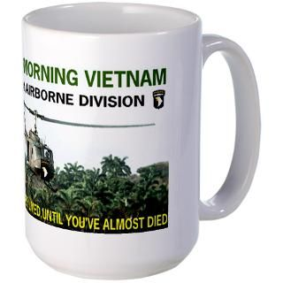 Army Infantry Mugs  Buy Army Infantry Coffee Mugs Online
