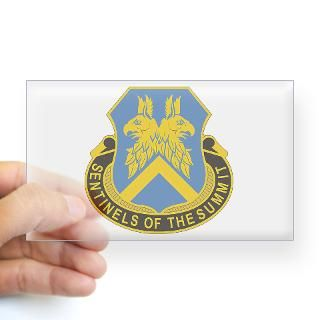 Army Intelligence Stickers  Car Bumper Stickers, Decals