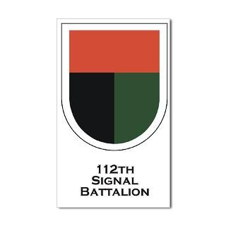 Beret Flash for individual Army units stickers  A2Z Graphics Works