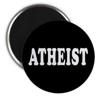 Heretical Buttons and Magnets  Irregular Liberal Bumper Stickers n
