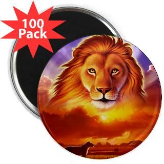 lion king 2 25 magnet 100 pack $ 114 99