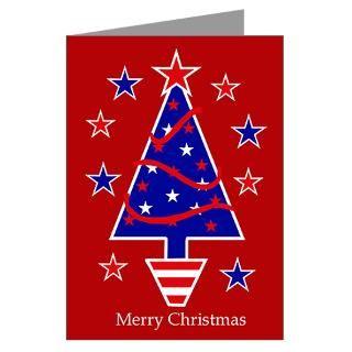 Marine Corps Christmas Gifts & Merchandise  Marine Corps Christmas