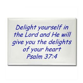 Bible Verse Magnet  Buy Bible Verse Fridge Magnets Online