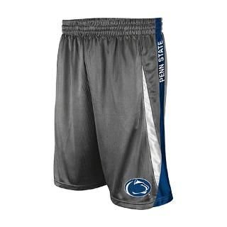Penn State Nittany Lions Merchandise & Clothing