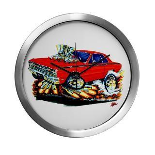 Dodge Dart Clock  Buy Dodge Dart Clocks