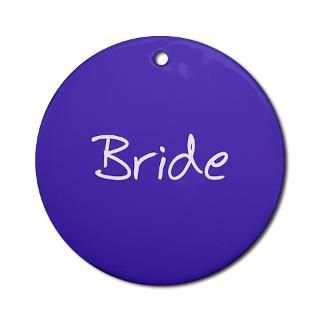 Bride Wedding Tees, Bride Buttons and Shower Favor  Bride T shirts