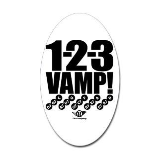 Guitar Chord Stickers  Car Bumper Stickers, Decals
