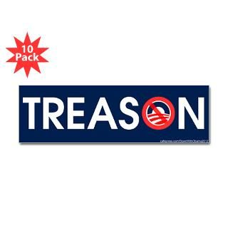 High Quality High Resolution Anti Obama bumper stickers & other gear