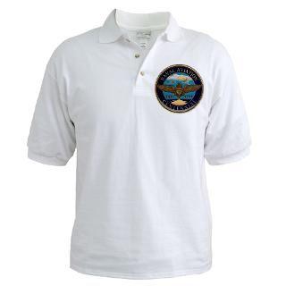Coast Guard Aviation Polo Shirt Designs  Coast Guard Aviation Polos