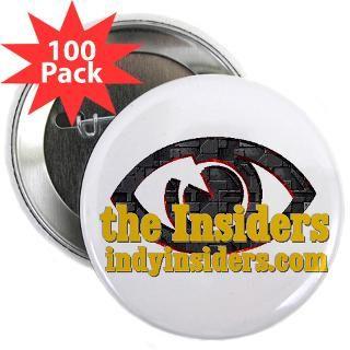www.indyinsiders online store  www.indyinsiders online store