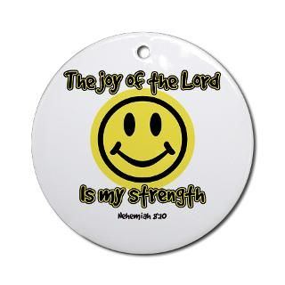 Joy Of The Lord Gifts & Merchandise  Joy Of The Lord Gift Ideas