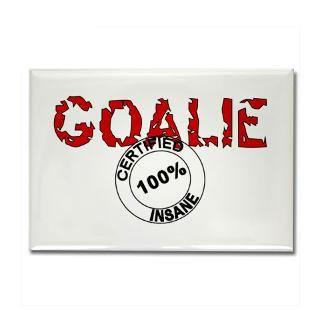 Soccer Goalie Gifts & Merchandise  Soccer Goalie Gift Ideas  Unique