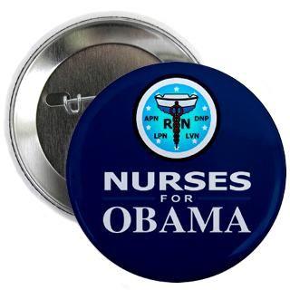 Love Barack Obama Button  I Love Barack Obama Buttons, Pins