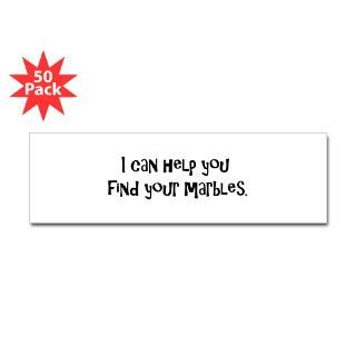 funny gifts for psychiatrists sticker bumper 50 p $ 135 99