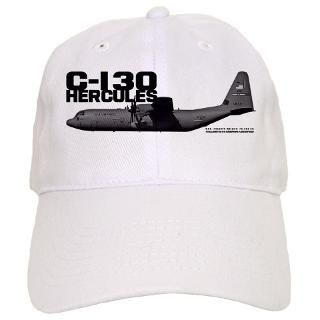 130 Hat  C 130 Trucker Hats  Buy C 130 Baseball Caps