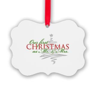 Air Force Christmas Ornaments  Unique Designs