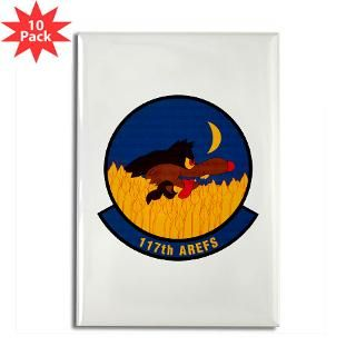 117th Air Refueling Squadron  The Air Force Store