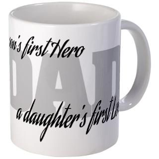 My Daughter Loves Me Mugs  Buy My Daughter Loves Me Coffee Mugs