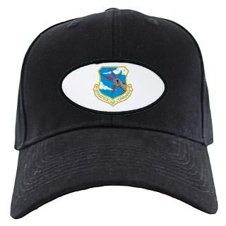 Air Force Hat  Air Force Trucker Hats  Buy Air Force Baseball Caps