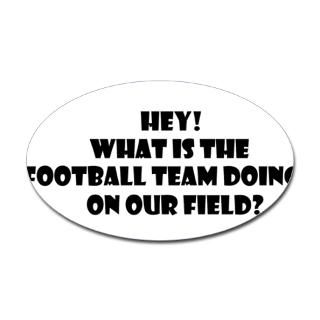 Marching Band Stickers  Car Bumper Stickers, Decals
