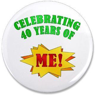 Funny Attitude 40th Birthday Gifts  The Birthday Hill