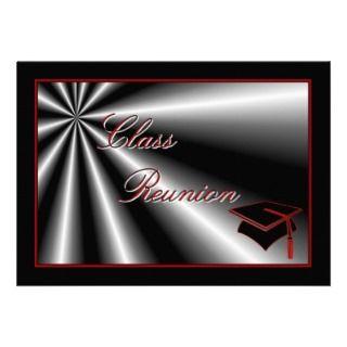 Class reunion School reunion high school education Announcements