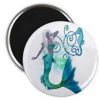 Sunken Treasure Mermaid Products  Fantasy Art, Fairy Art, Oriental