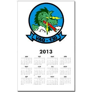 2013 Military Holiday Calendar  Buy 2013 Military Holiday Calendars