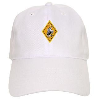 vf 142 ghost riders baseball cap