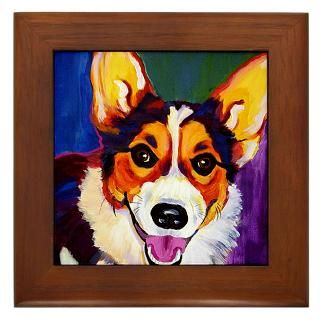 Modern Framed Art Tiles  Buy Modern Framed Tile