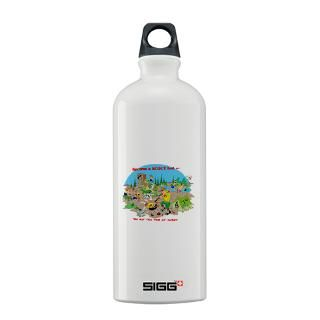 Boycott Bp Water Bottles  Custom Boycott Bp SIGGs