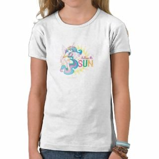 My Little Pony T shirts, Shirts and Custom My Little Pony Clothing