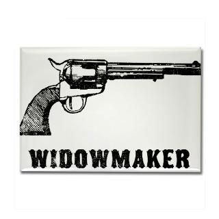 10 $ 25 99 widowmaker pistol hand gun rectangle magnet 10 $ 145 99