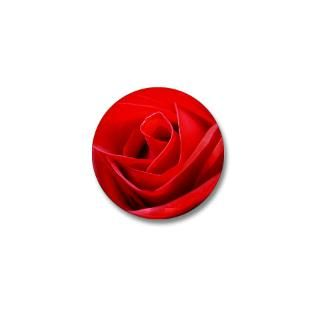 10 pack $ 22 00 red rose romantic rectangle magnet 100 pack $ 153 00