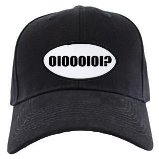 Loch Ness Monster Hat  Loch Ness Monster Trucker Hats  Buy Loch Ness