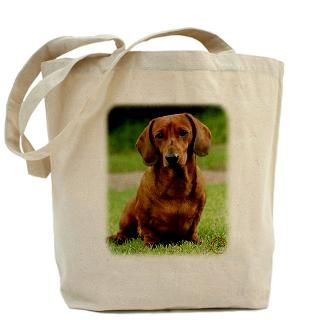 Dachshund Bags & Totes  Personalized Dachshund Bags