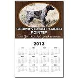 2013 Gun Dog Calendar  Buy 2013 Gun Dog Calendars Online