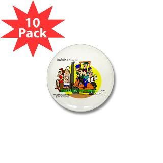 rectangle magnet 100 pack $ 153 99 forklift safety mini button $ 2 49