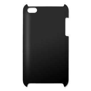 Custom iPod Touch Cases, Personalized iPod Touch Cases