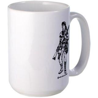 Daniel Boone Mugs | Buy Daniel Boone Coffee Mugs Online