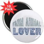 Farm Animal Lover 4h Pets T shirts Gifts  IveAlwaysWantedOneOfThose
