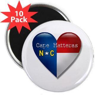 Love Cape Hatteras North Carolina T shirts & Gifts