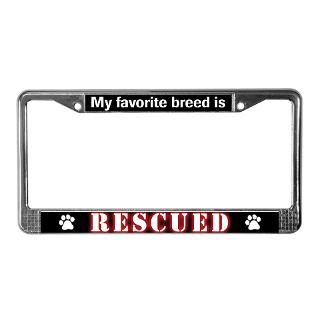 License Plate Frames  Car License Plate Holders Custom