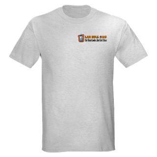 Nerds Rule T Shirts  Nerds Rule Shirts & Tees