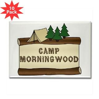 Camp Morningwood  Funny offensive t shirts, adult humor t shirts