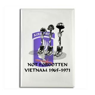 Gifts  Kitchen and Entertaining  173d Airborne Brigade Rectangle