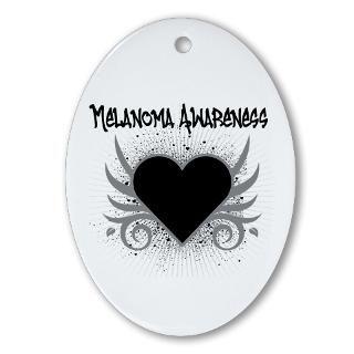 Melanoma Awareness Tattoo Shirts & Gifts  Shirts 4 Cancer Awareness