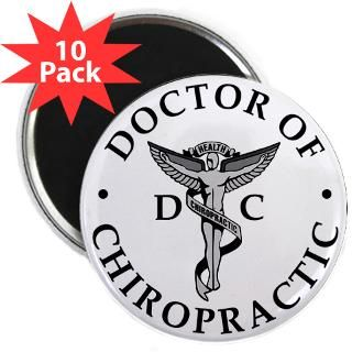 Doctor of Chiropractic  Chiropractic By Design