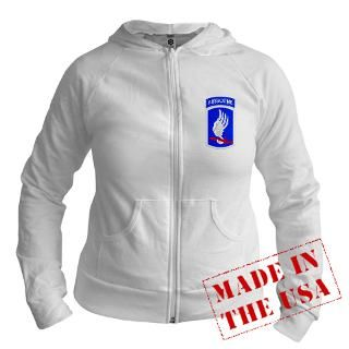 173Rd Airborne Hoodies & Hooded Sweatshirts  Buy 173Rd Airborne
